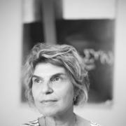 Catalina Smulovitz