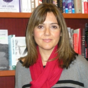 Debora Lopreite