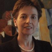 Delia Ferrera