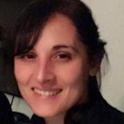Eliana Spadoni