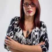 Helcimara de Souza