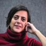 Maria Esperanza Casullo