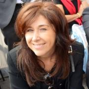 Maria Laur Tagina
