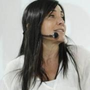 Virginia García Bedoux