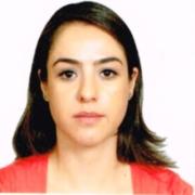 Alejandra Lopez Martinez