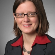 Amy Erica Smith