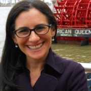Ana Carolina Garriga