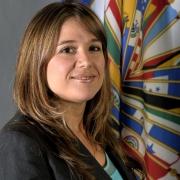Betilde Muñoz