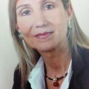 María Callizo Lopez