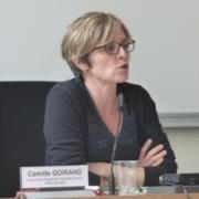 Camille Goirand
