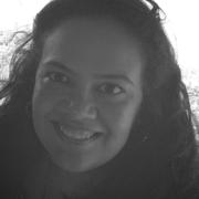 Dhayana Fernandez
