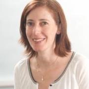 Guisella Zaremberg