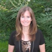 Leslie Schwindt-Bayer