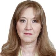 Rosa María Miron Lince