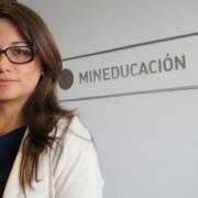 Olga Cubides Salazar