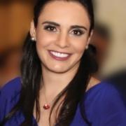 Olinda Salguero