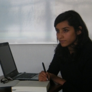 Paulina Fitz