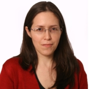 Liliana Rocio Duarte
