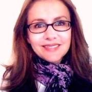 Sandra Hincapie Jimenez