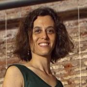 Jacqueline Behrend