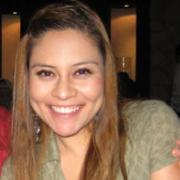 Cecilia Hernandez Cruz