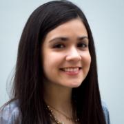 Denisse Rodriguez Olivari