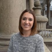 Idalina Arreola