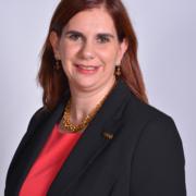 Miriam Hinojosa Dieck
