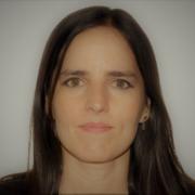 Alba Ruibal