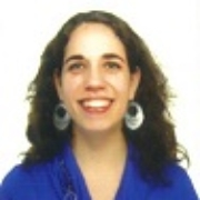Ana Natulucci