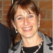 Helena Varela Guinot
