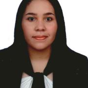 Marcela Orjeda Díaz