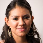 Martha Sandoval