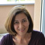 Natalia Brandler