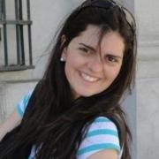 Valeria Ana Brusco