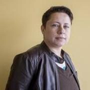 Angélica Bernal Olarte