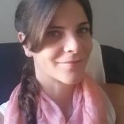 Micaela Diaz Rosaenz