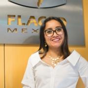 Marisol Alcocer Perulero