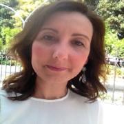 Juana Ruiloba Nuñez