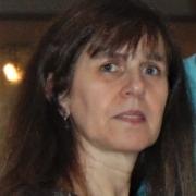 Laura Tedesco