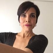 Beatriz Llanos Cabanillas
