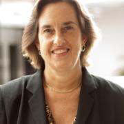 Cynthia Sanborn