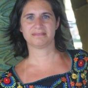 Erika Roffler