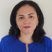 Abby Cordova