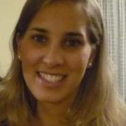 Angélica Saraiva Szucko