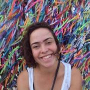 Beatriz Rodrigues Sanchez