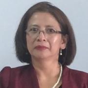 Claudia Agreda