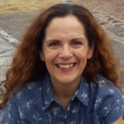 Claudia Eugenia Galindo Lara