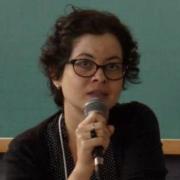 Daniela Rezende
