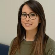 Diana Davila Gordillo